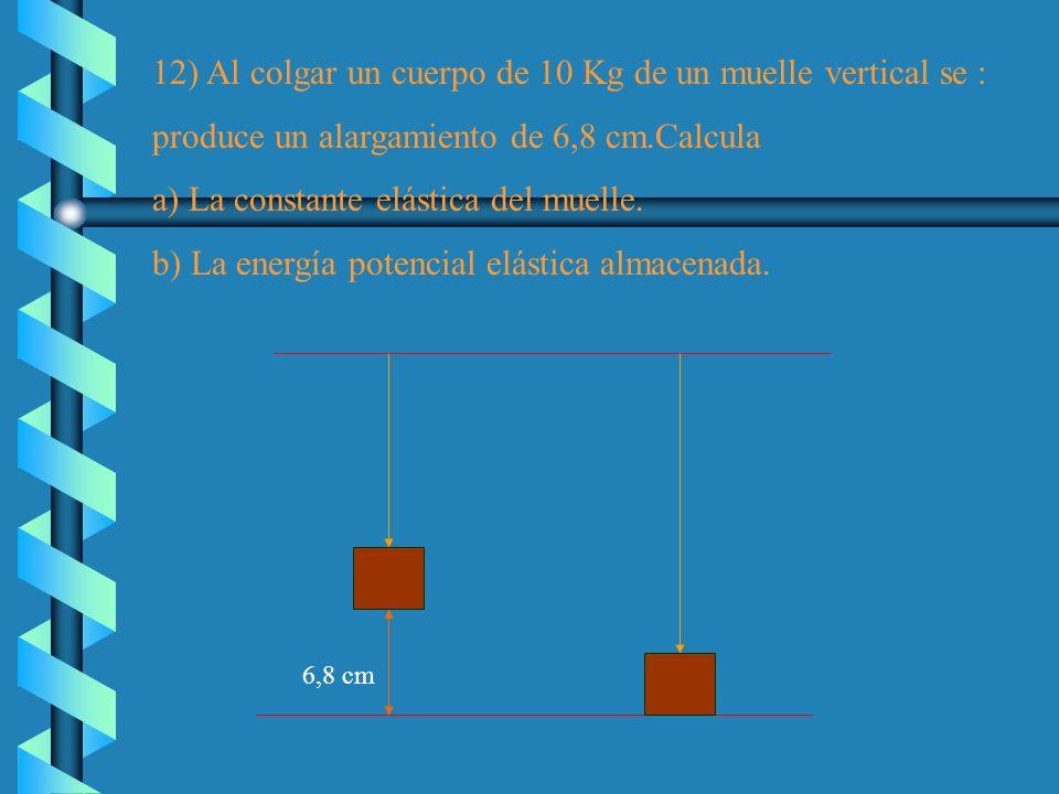 Al considerar que 1 CV es igual a 735,5 W, la potencia en CV es: La potencia es el conciente entre el trabajo realizado y el tiempo empleado.