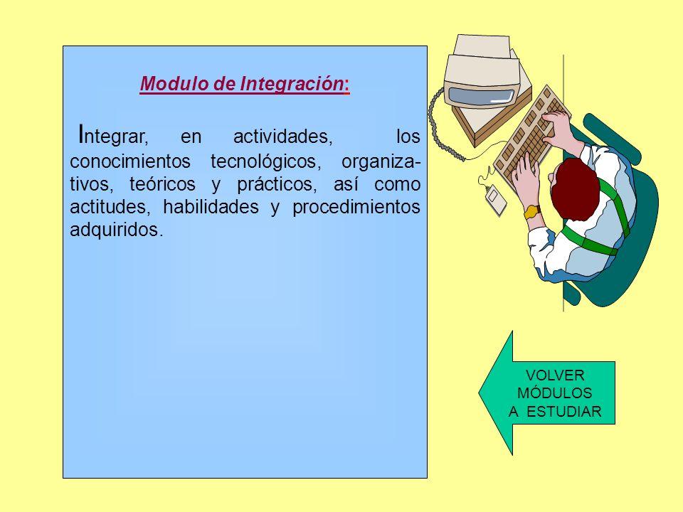 Formación y Orientación Laboral: Legislación y relaciones laborales. Seguridad y salud laborales. Inserción sociolaboral. Orientación sociolaboral. VO