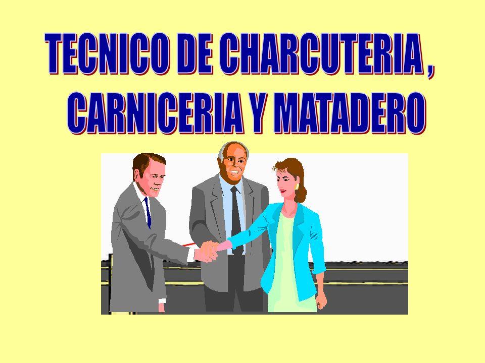 I.E.S. PROFESOR ANTONIO CABRERA PÉREZ TELDE C/ AVDA. DE LA PAZ S/N TELÉFONO 928-69-57-14 FAX 928-68-19-56