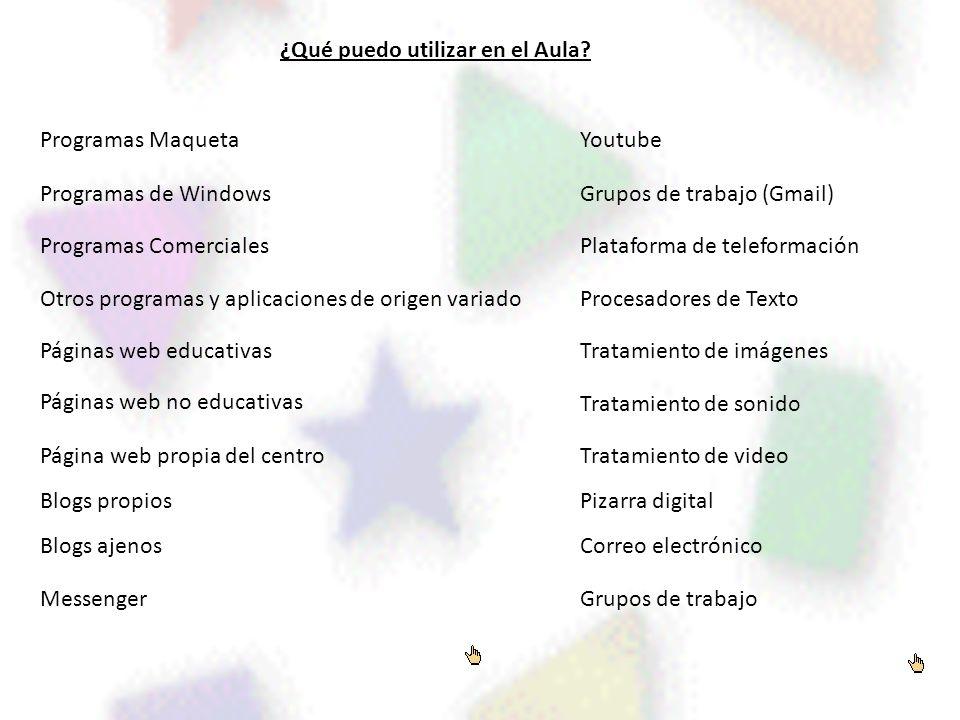 Algunos enlaces para este curso Este curso en… http://www.gobiernodecanarias.org/educacion/usr/ceipvecindario/upm.htm Web del CEIP La Zafra http://www.gobiernodecanarias.org/educacion/usr/ceipvecindario/default.htm Proyecto Medusa http://www.gobiernodecanarias.org/medusa Google http://www.google.es Blog educativos http://www.maestroteca.com/blogs-educativos/ MEC - ISFTIC http://www.isftic.mepsyd.es/ Aulaclic (Tutoriales ofimáticas) http://www.aulaclic.es/index.html Educalim (Generador de operaciones matemáticas básicas) http://www.educalim.com/biblioteca/mate/mate.html Relación de enlaces Primaria Página web con documento en word para descargar.