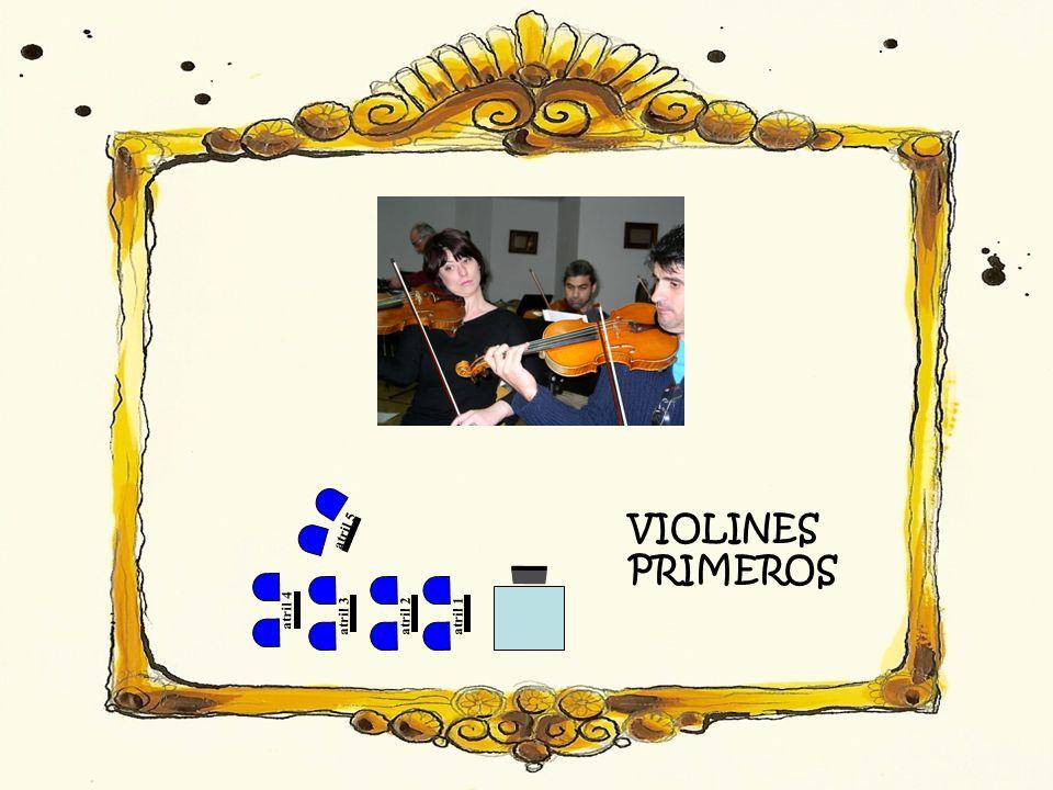 EL VIENTO METAL: TROMPAS TROMPETAS TROMBONES TUBA