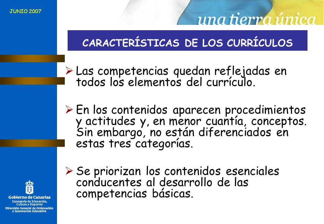 Nuevo objetivo de etapa referido a Canarias: Educación Primaria e) Conocer, apreciar y respetar los aspectos culturales, históricos, geográficos, naturales, sociales y lingüísticos de la Comunidad Autónoma de Canarias, valorando las posibilidades de acción para su conservación.