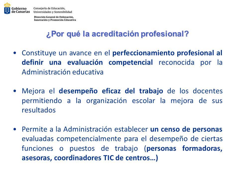 FUNCIONES DE LA PERSONA ACREDITADA: Elevar propuestas al equipo directivo para la elaboración del Plan de Integración de las Tecnologías de la Información y la Comunicación en los diversos aspectos de la vida en el centro.