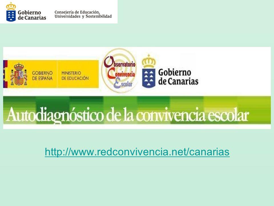http://www.redconvivencia.net/canarias