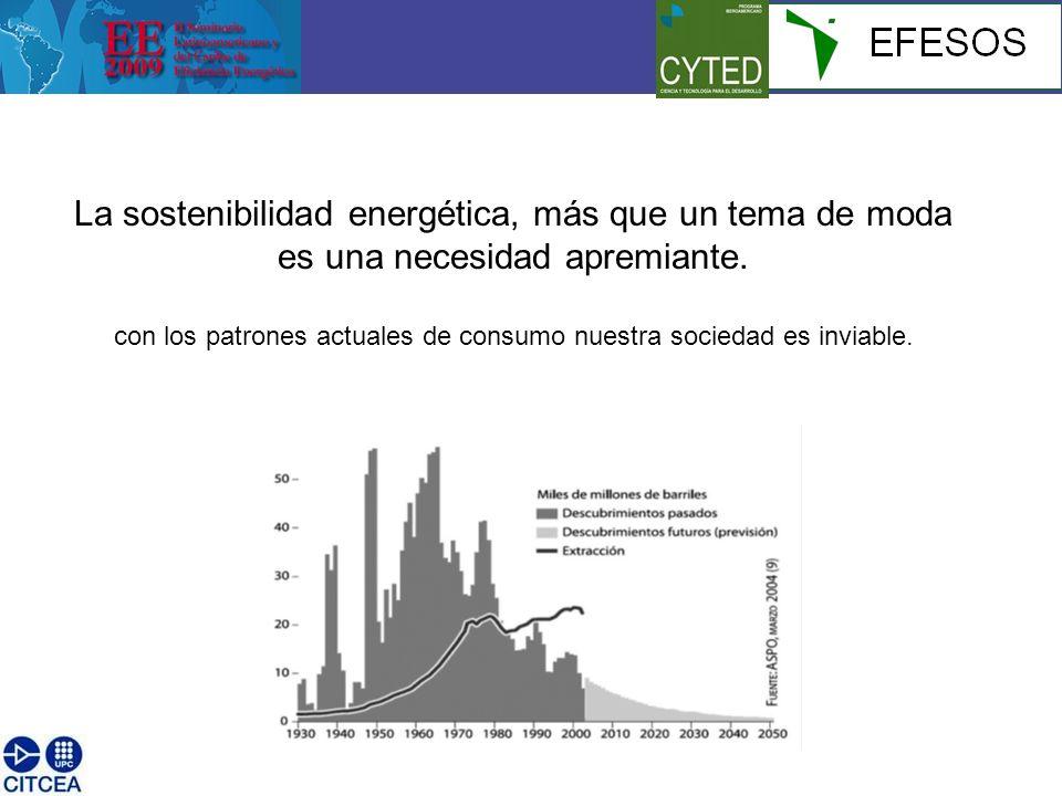 Se deben elaborar regímenes de auditoría energética de gran calidad para todos los clientes finales, diseñados para identificar medidas potenciales de eficiencia energética y las necesidades de servicios energéticos.