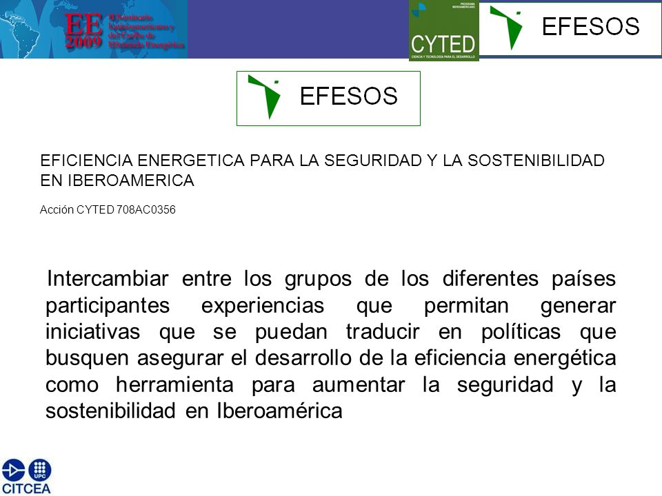 TRANSPORTE Y DISTRIBUCION DE ENERGIA MEJORAR DESDE EL PUNTO DE VISTA CONSTRUCTIVO, OPERATIVO Y MANTENIMIENTO.