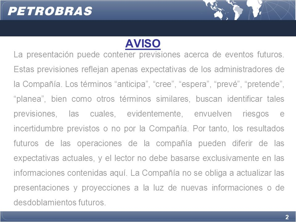 13 Performance das ADRs Petrobras x DJI
