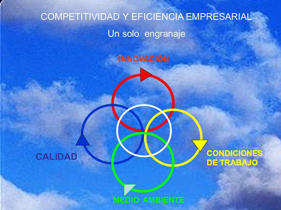 II.PLAN INICIAL DE ACTUACIÓN A.Creación de las unidades de gestión.