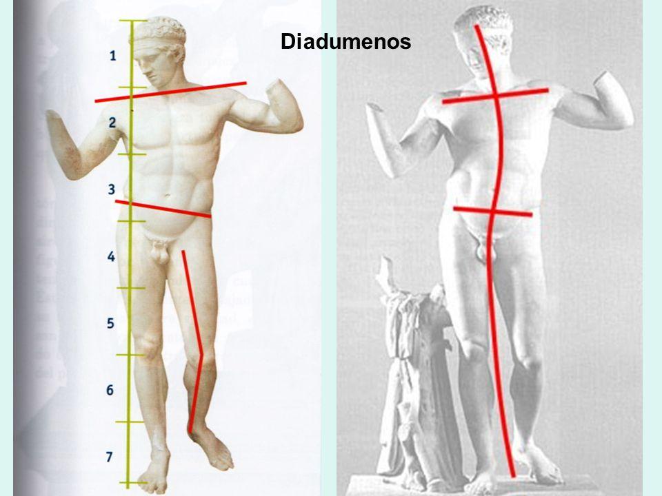 Diadumenos