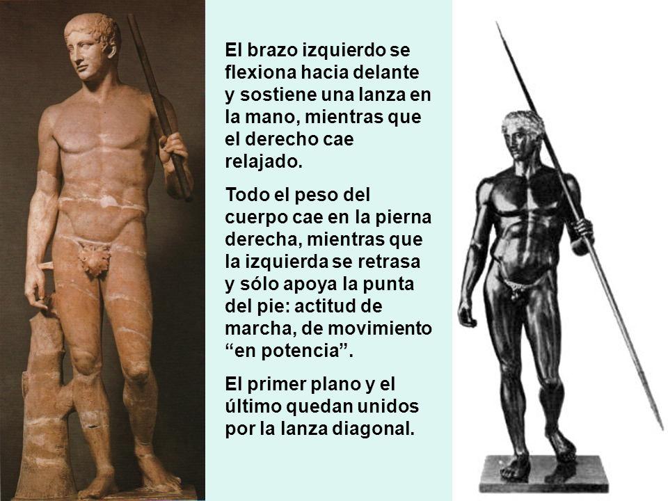 ESCULTURA DEL RENACIMIENTO ITALIANO, XV-XVI Donatello, David Miguel Ángel, David