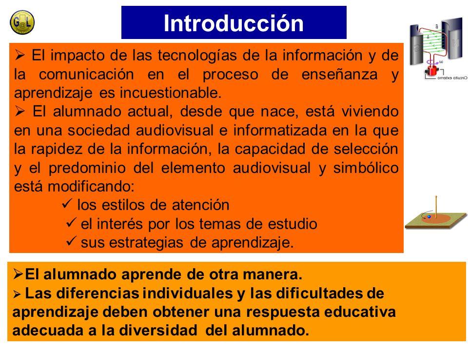 La Enseñanza Asistida por Ordenador (EAO).La Enseñanza Asistida por Ordenador (EAO).