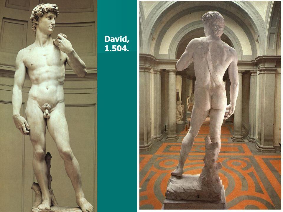 David, 1.504.