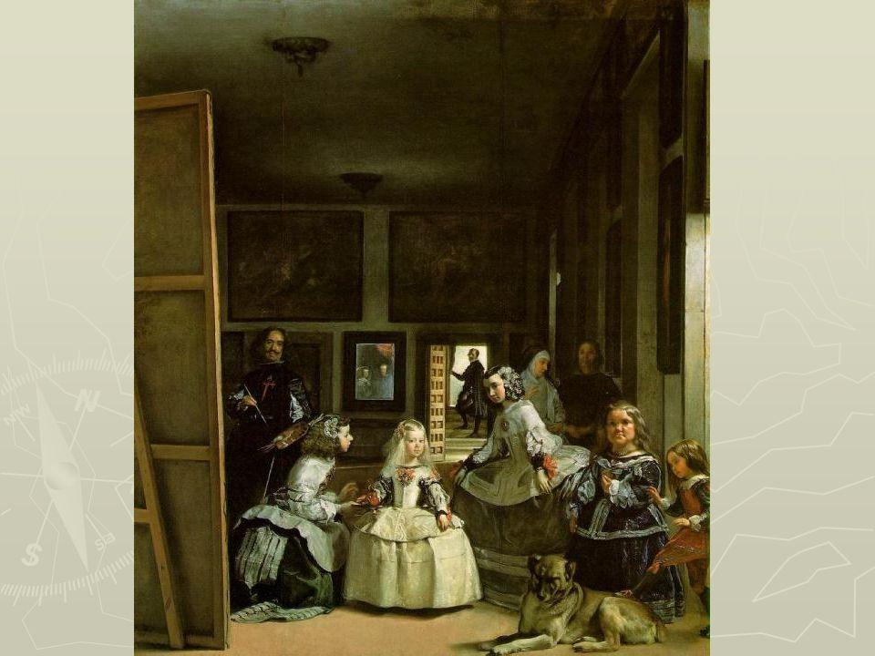 Francis Bacon. El papa Inocencio X de Velázquez. 1.961.