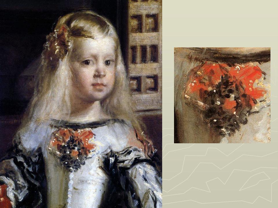 A sus 76 años (1957) Picasso realiza una serie de 58 cuadros en los que reinterpreta el tema de Las Meninas de Velázquez.