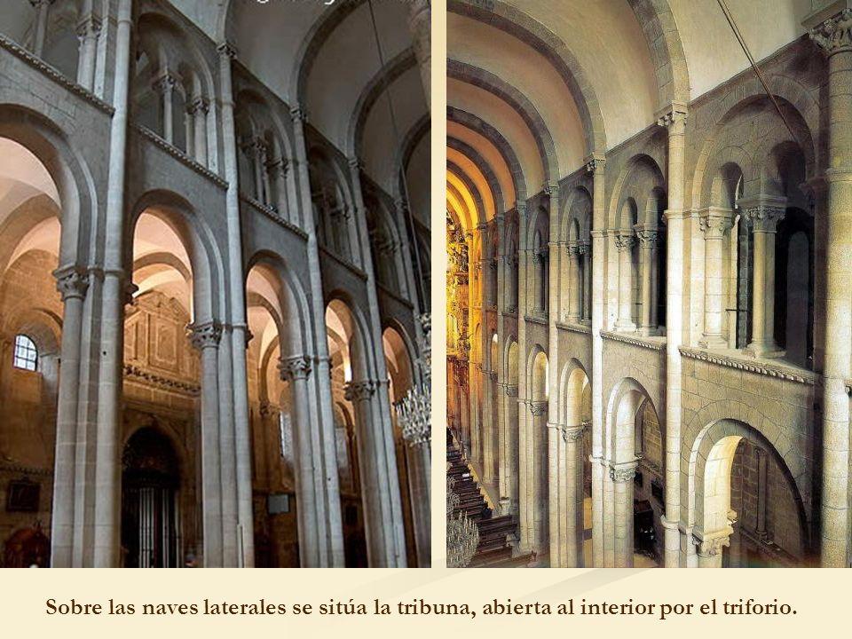 Primer mausoleo (siglo VII) Nueva basílica mandada construir por Alfonso III en el siglo IX.