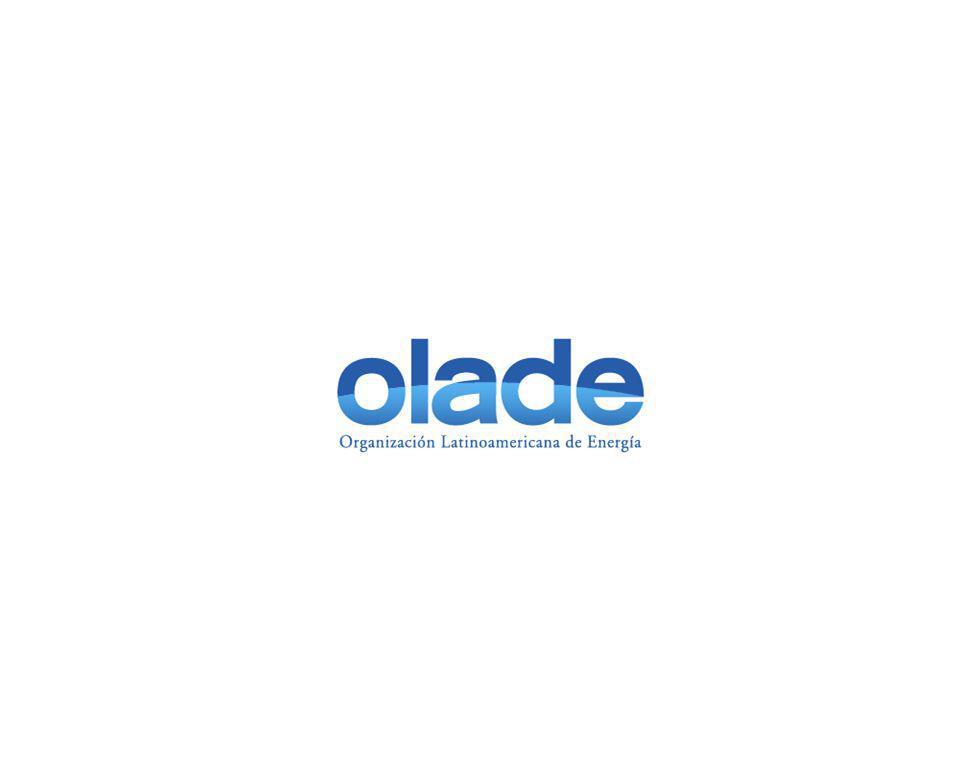 www.olade.org