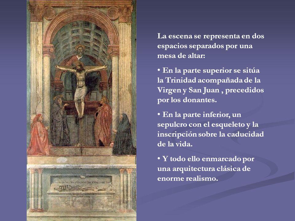 Rafael Sanzio Sagrada Familia del Cordero La Escuela de Atenas Retrato de cardenal