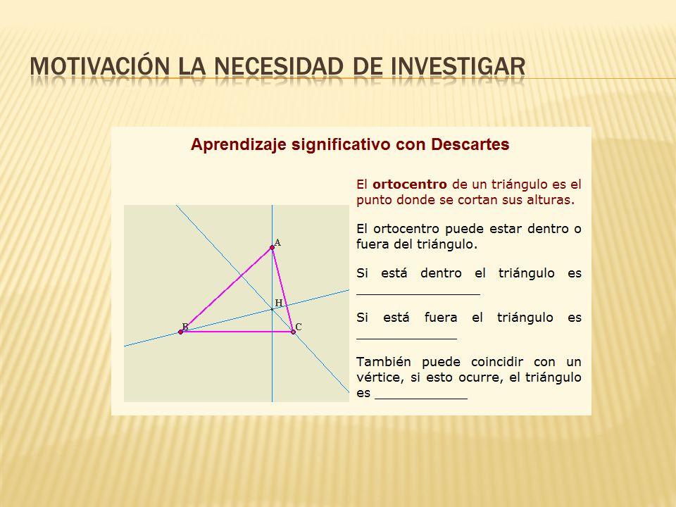 Contenidos departamentales No hay cambio curricular Aritmética Álgebra Geometría Contenidos Principios básicos
