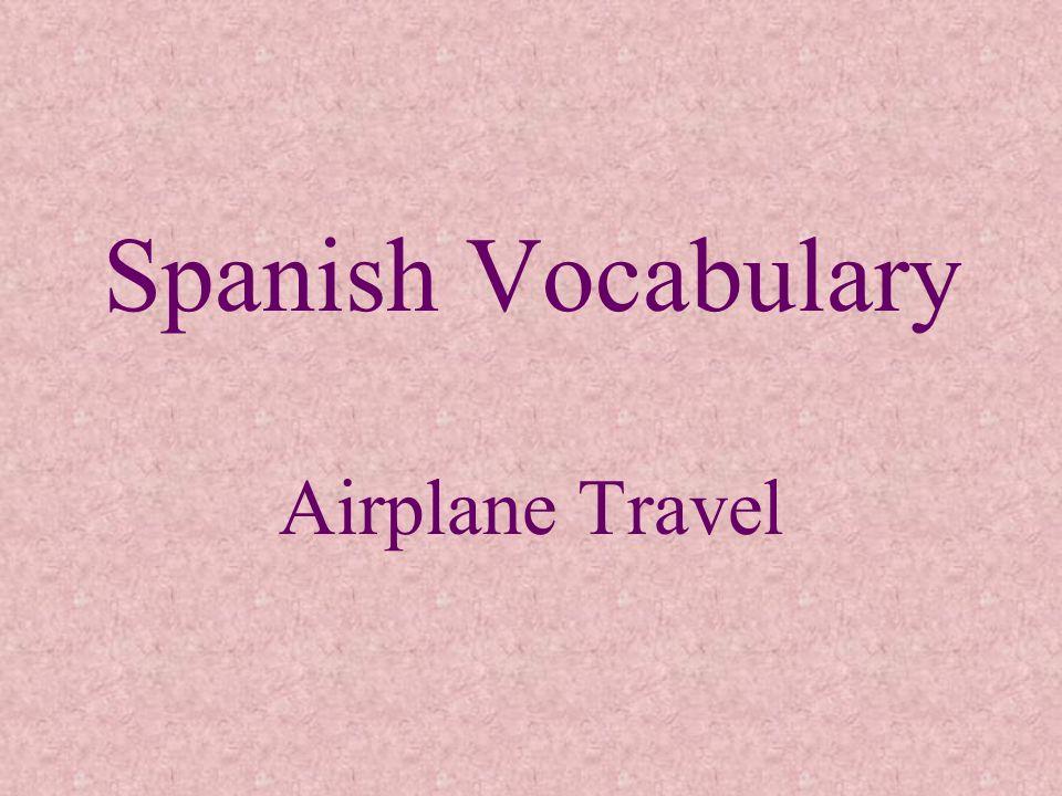la agencia de viajes travel agency