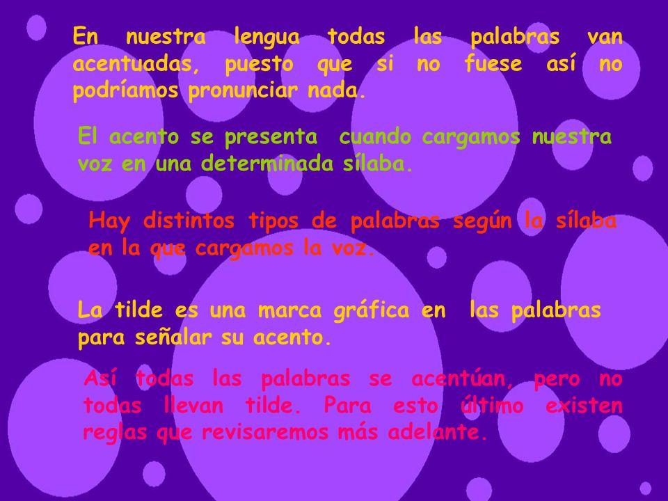 Bibliografía Real Academia Española de la lengua, 2000, Ortografía de la lengua española, Madrid, Espasa.