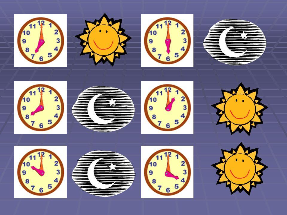 Los Minutos - La Palabra y Son las tres y cinco.Son las tres y cinco.