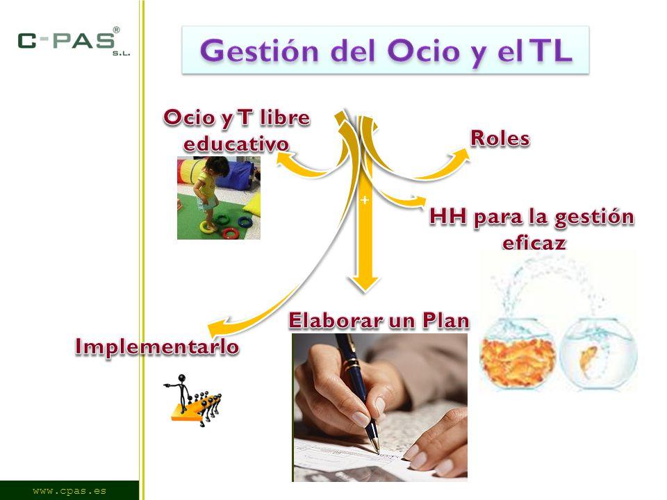 www.cpas.es + +
