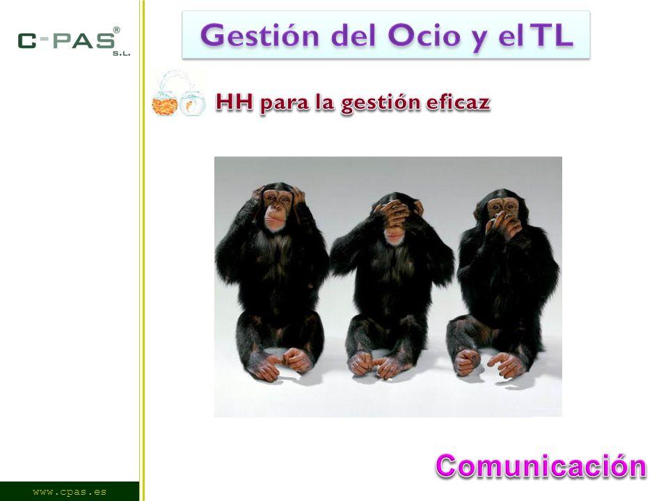 www.cpas.es