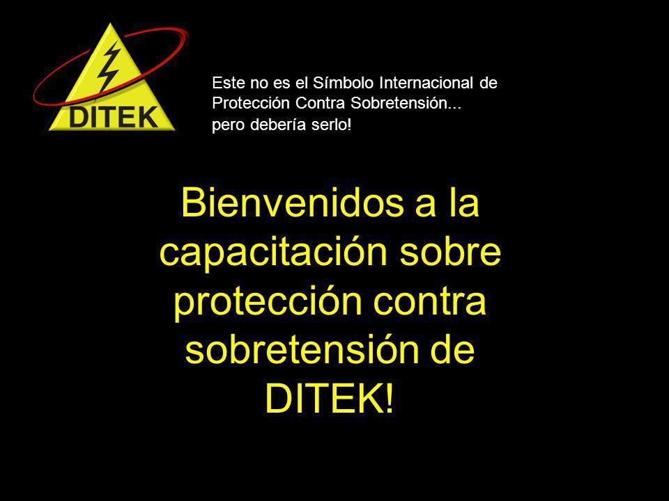 Hoy aprenderán sobre soluciones de protección de sobretensión para: CCTV / Sistemas de Monitoreo CCTV / Sistemas de Monitoreo Sistemas de Control de Acceso Sistemas de Control de Acceso Sistemas de Alarma de Incendios y de Sistemas de Alarma de Incendios y de Alarma Antirrobo Alarma Antirrobo
