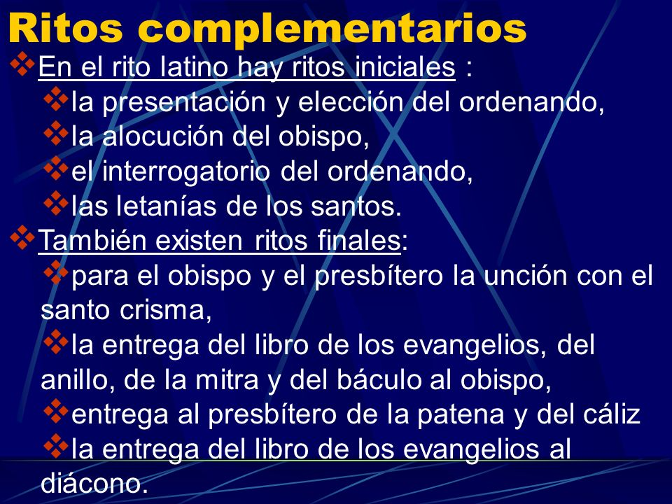 La celebración de la ordenación de un obispo, de presbíteros o de diáconos, exige el mayor concurso posible de fieles. Tendrá lugar preferentemente el