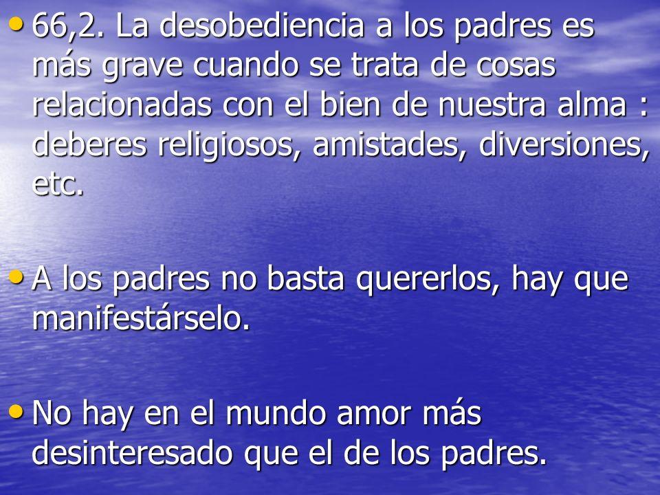 El P.César Vaca escribió: El P.