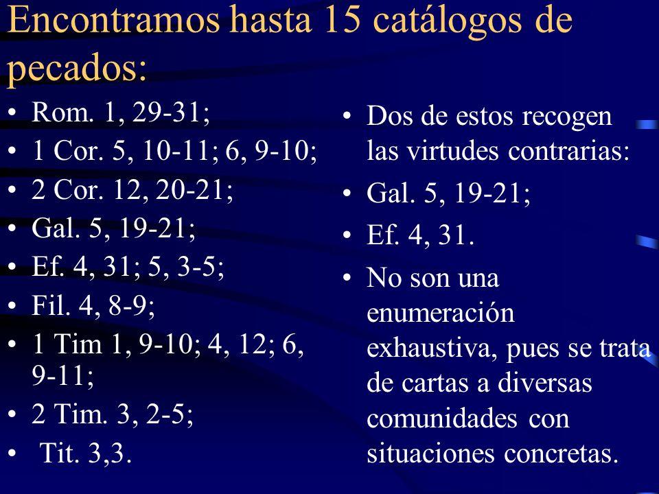 Las virtudes en la Patrística S.