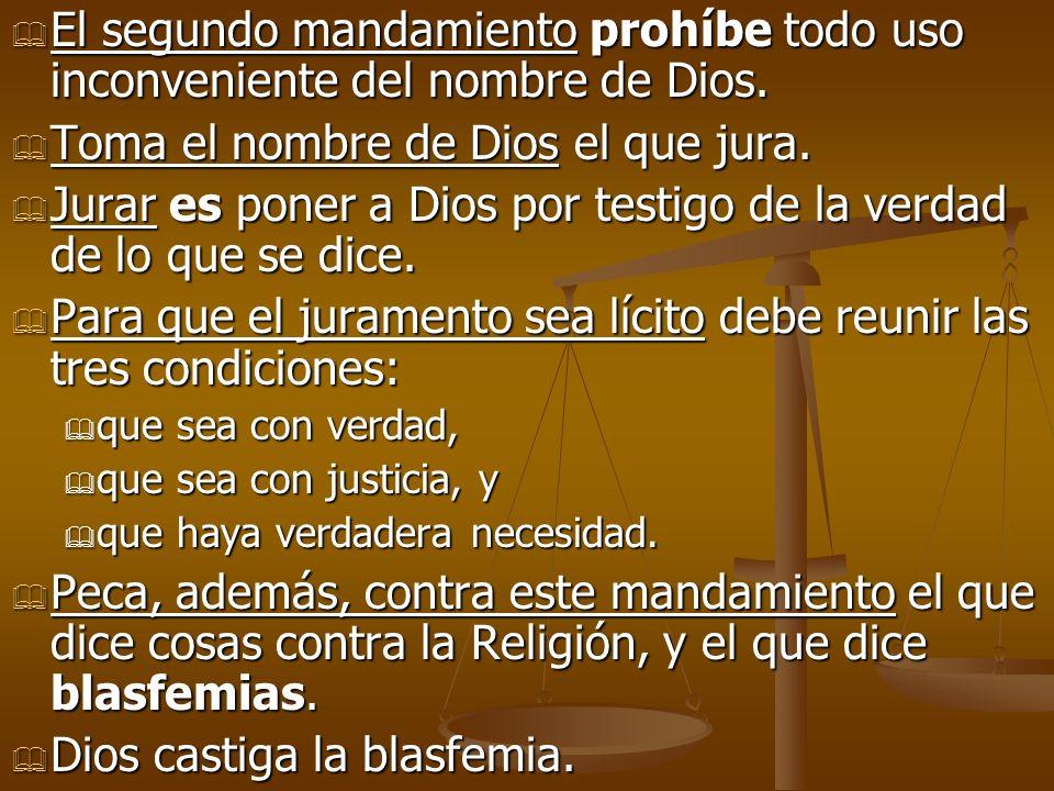 Otros pecados pueden hacerse por debilidad o por sacar algún provecho; por ejemplo robar.