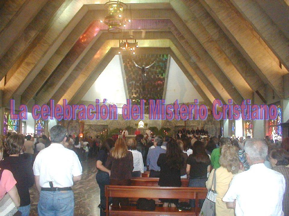 Presentación en POWER-POINT realizada por Violeta Vázquez para www.oracionesydevociones.info