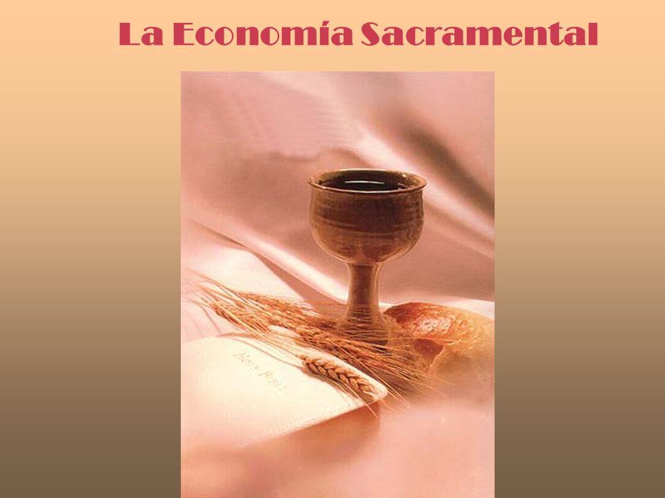 La liturgia es la celebración del Misterio de Cristo y en particular de su Misterio Pascual.