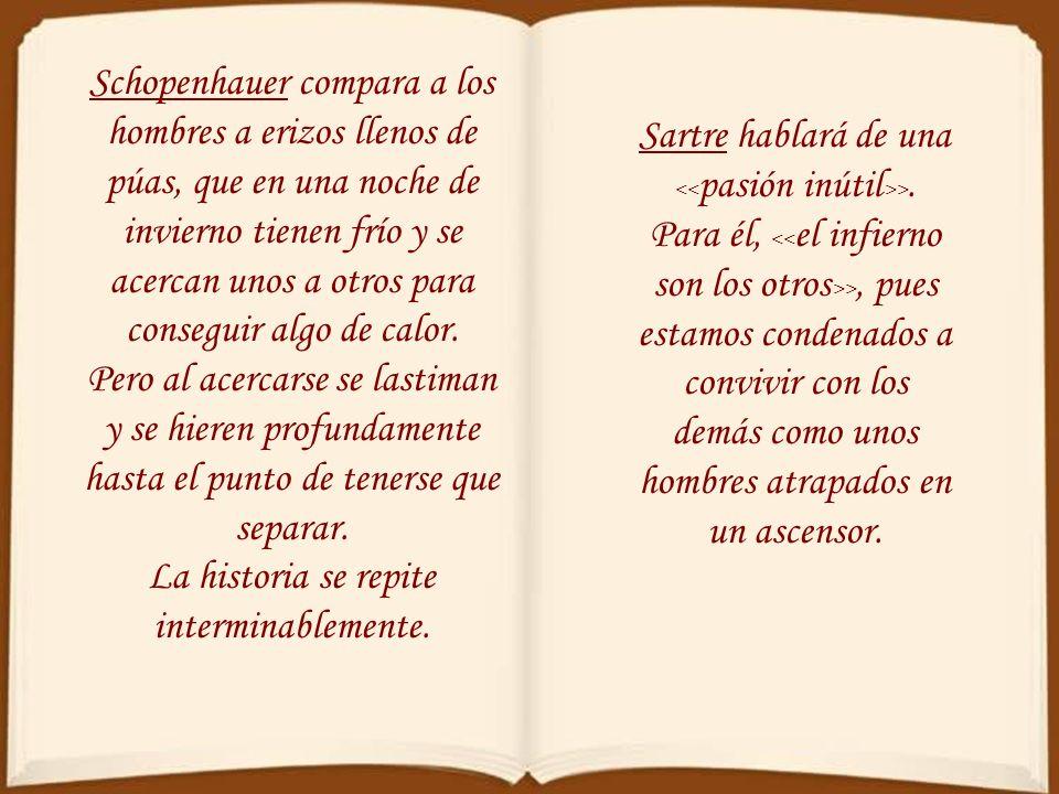Sólo el Espíritu de Jesús congrega una comunidad cristiana de partos, medos y elamitas, respetando la lengua de cada uno, pero creando una comunión de