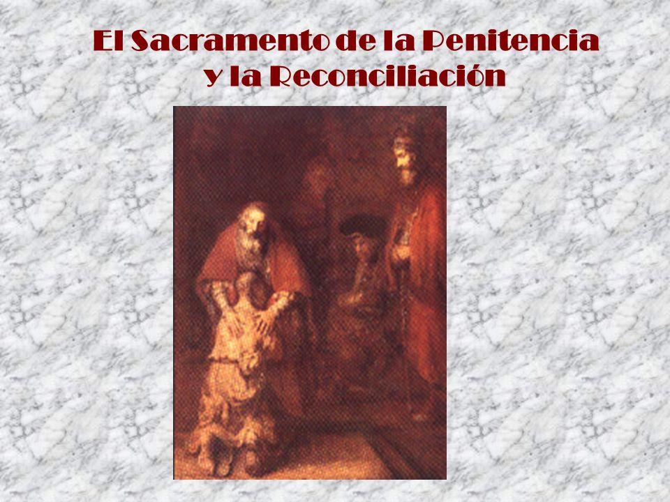 La Iglesia se empeña en el cuidado de los que sufren, acompañándoles con ora- ciones de intercesión.