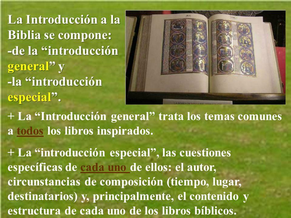 La división en capítulos y versículos de la Biblia tal y como aparecen hoy día, adquirieron su forma definitiva entre los siglos XIII y XVI en las Biblias cristianas, y de ahí pasaron a la Biblia hebrea.