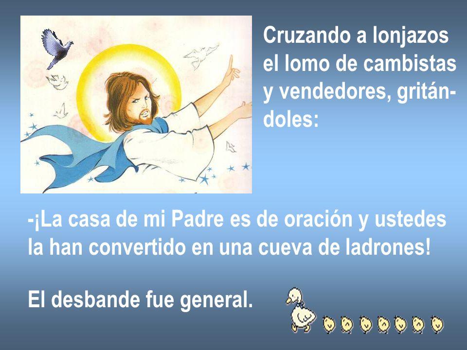 Toda la vida y la misión de Jesús se desarrollan en una total comunión con el Espíritu Santo.
