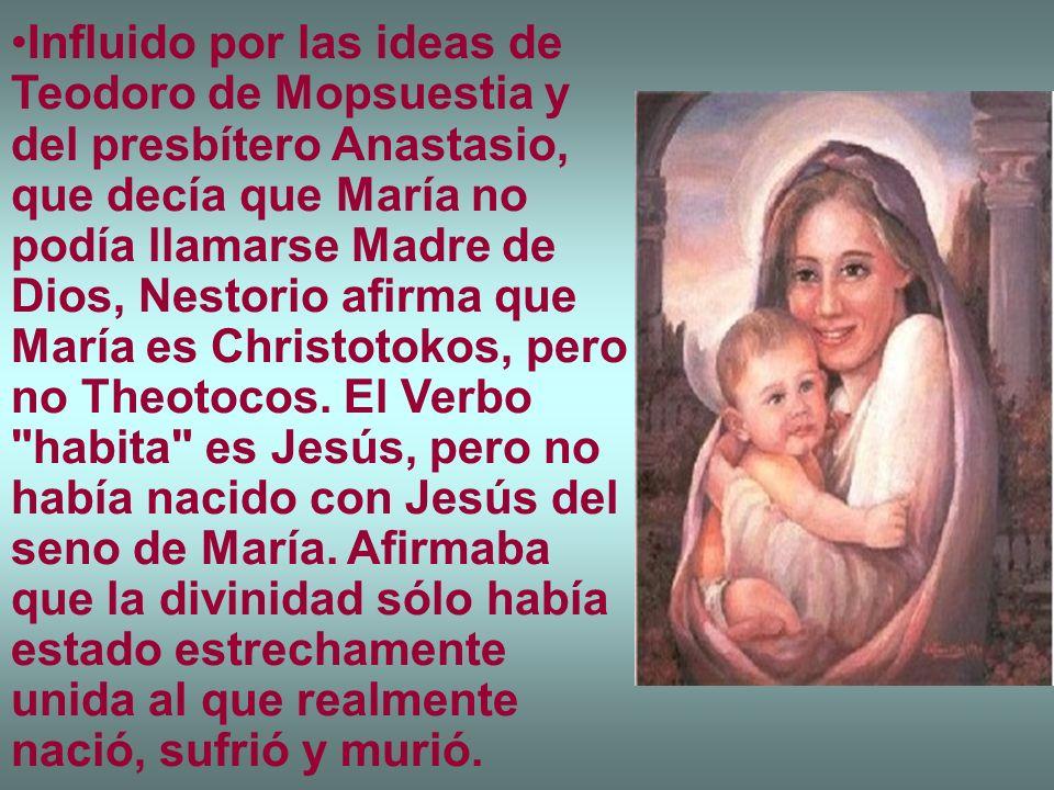 Teología Método teológico: Contribuyó grandemente al desarrollo del método escolástico.
