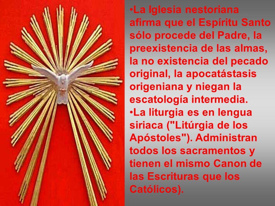 Escritos de San Cirilo de Alejandría Sus obras llenan diez volúmenes de la edición Migne.