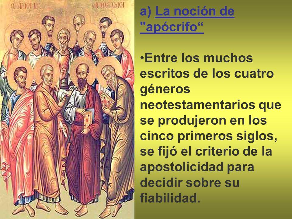EL EVANGELIO COPTO DE TOMÁS Autor: Sirio del este de mediados del siglo II.