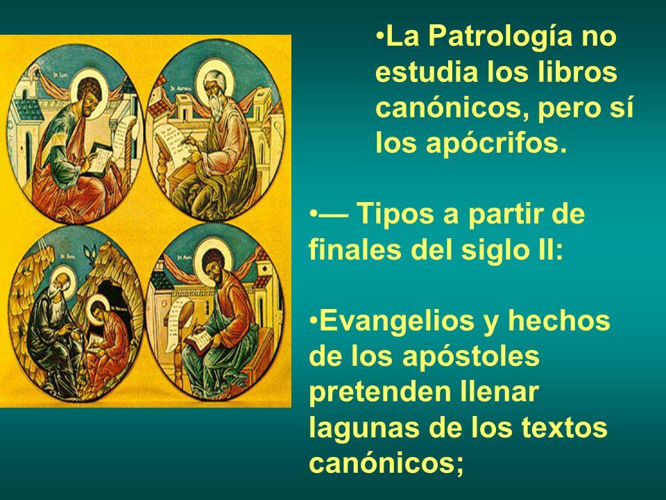cap.1-11: Actaa Pilati: proceso de Jesús, crucifixión y sepultura cap.