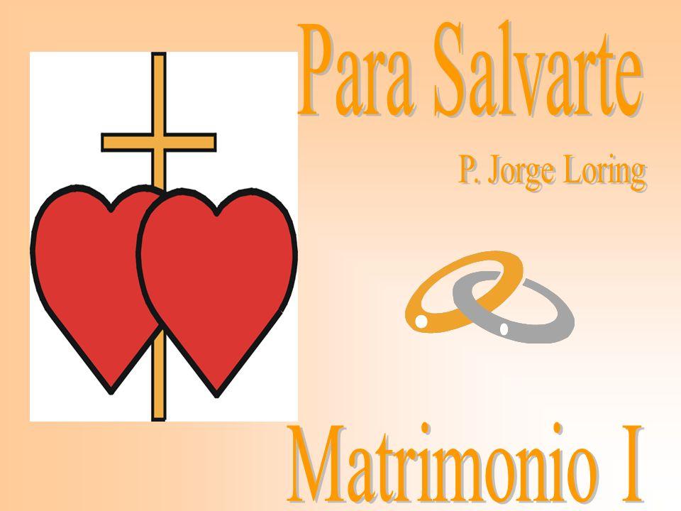 Dice Howard Markman que: Los divorciados suelen llevar sus problemas de una relación a otra .
