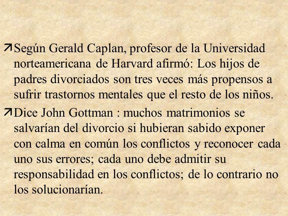 Pensamiento de algunos personajes: äDice Isidoro Martín, Catedrático de la facultad de derecho de la Universidad Complutense de Madrid:Aunque las leye