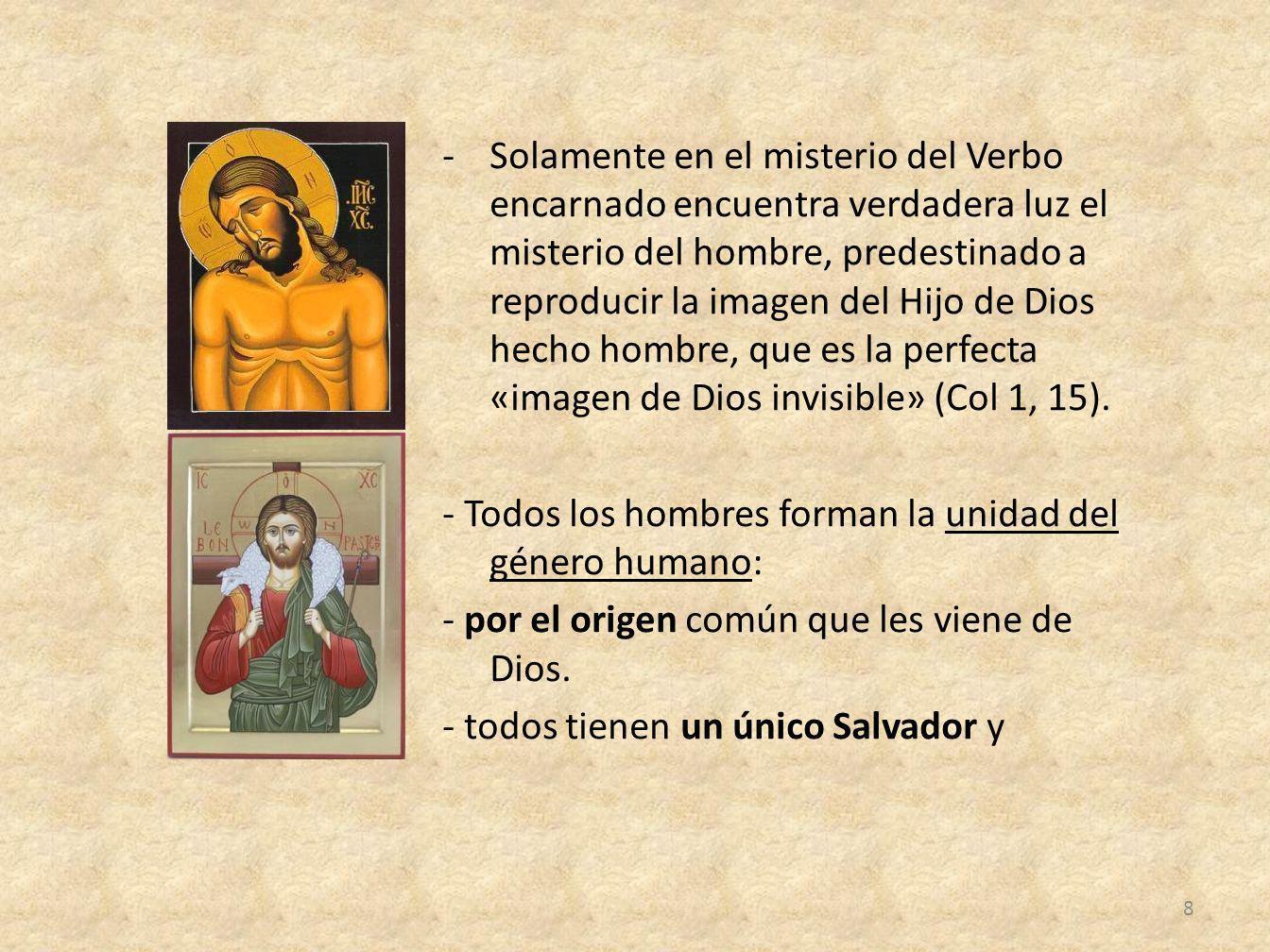 Conviene que estas acciones y procesiones se realicen decorosamente, acompañadas con los cantos correspondientes.