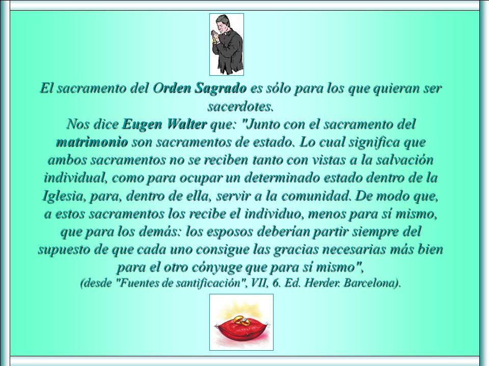 San Agustín afirma que