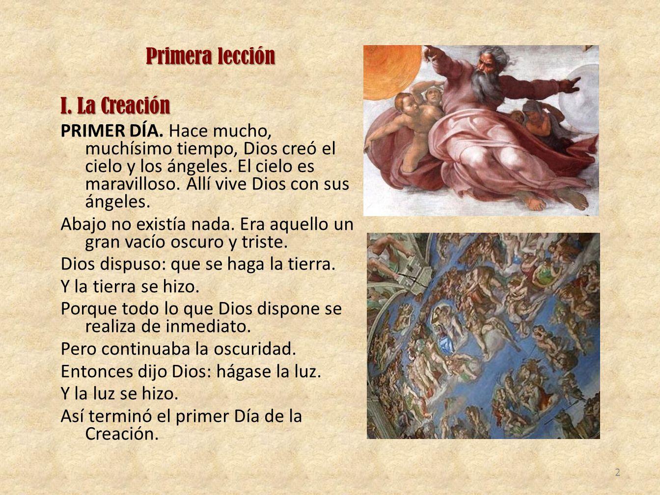 CAPÍTULO 1: IMPORTANCIA Y DIGNIDAD DE LA CELEBRACIÓN EUCARÍSTICA La celebración de la Misa es el centro de toda la vida cristiana.