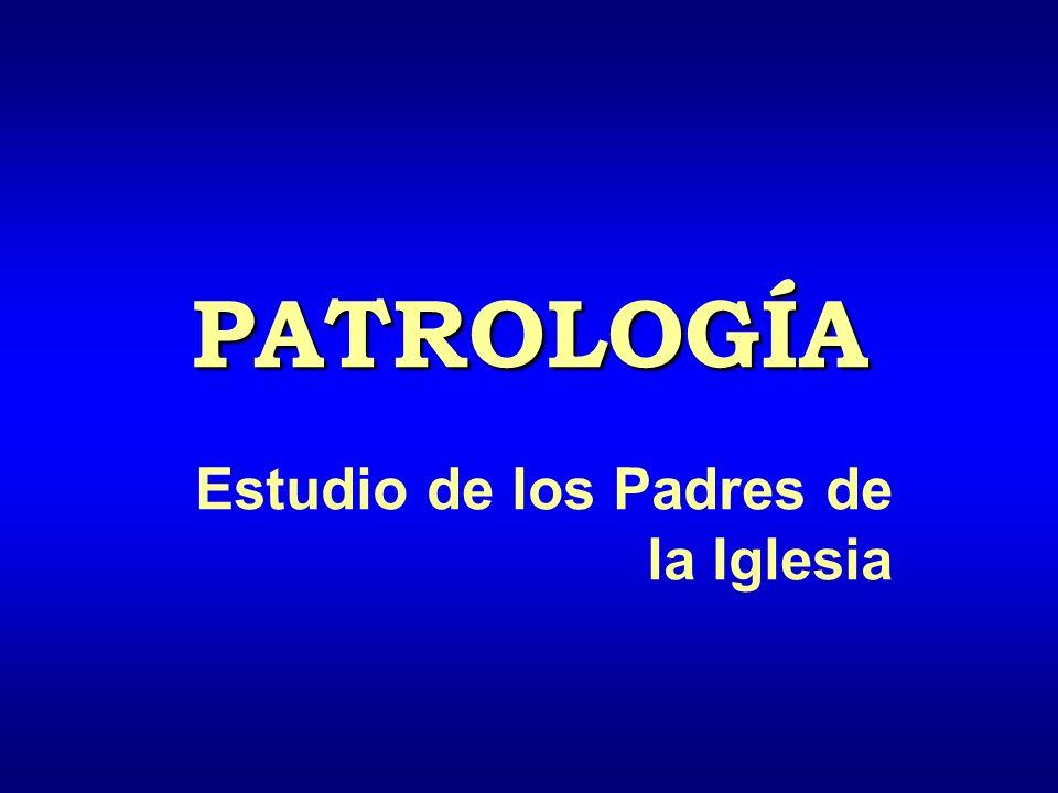TEODORO DE MOPSUESTIA Vida 350: Nace en Antioquia de buena familia.