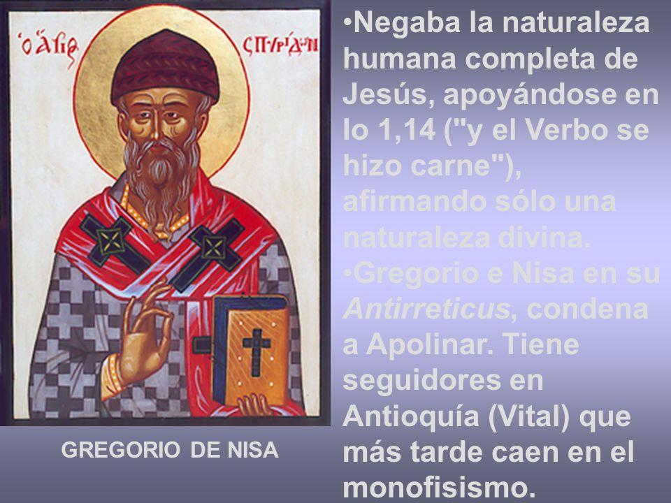 Los nestorianos se refugian en Persia.Muy proselitistas.