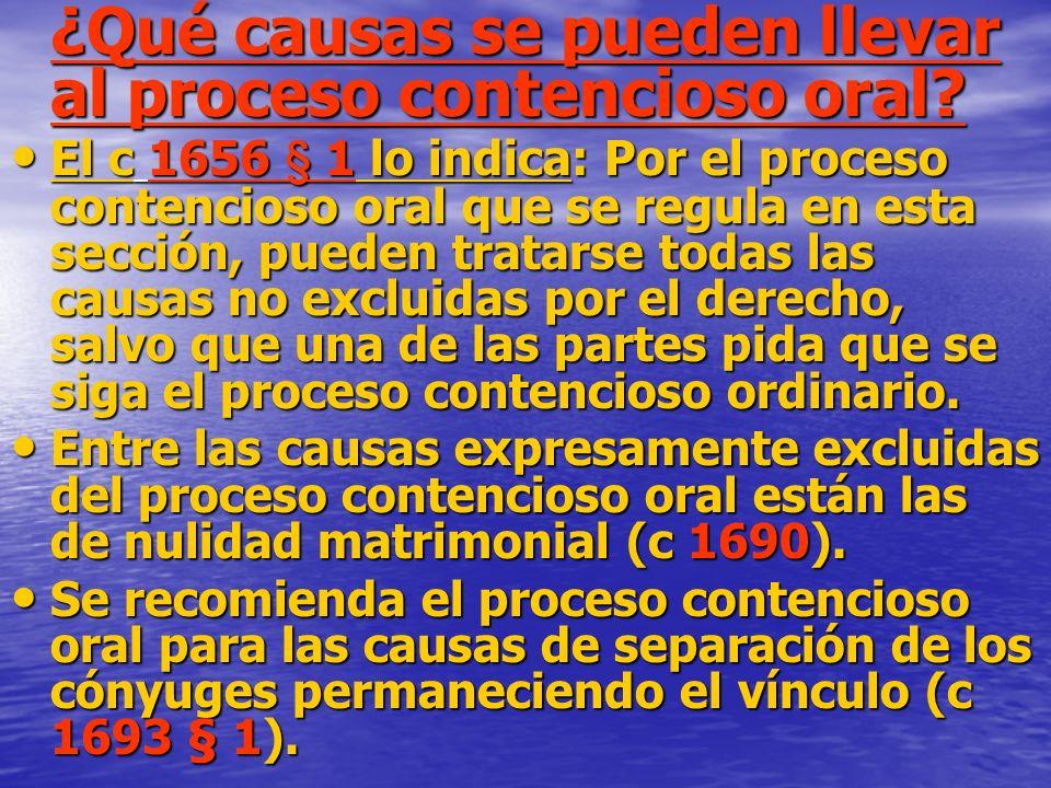 puede ejercer la acción de resarcimiento de daños (c 1729).